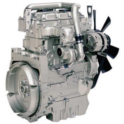 1103C-33T Industrial 1