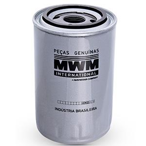 Lubrificante-MWM-