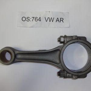 DSC01063