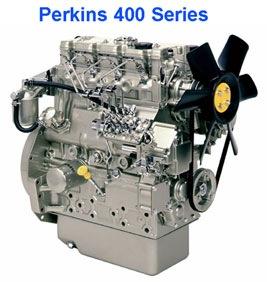 Industrial-400-series 3