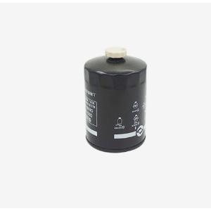 Diesel-Primario-W014201350-2