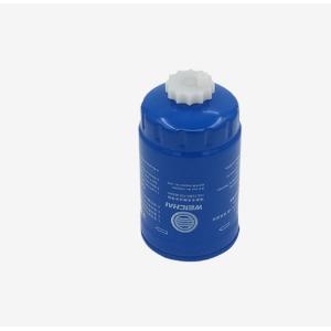 Diesel-W010251001-2