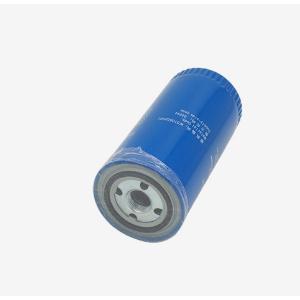 Lubrificante-W010502991-3
